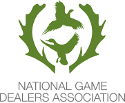 National Game Dealers Association